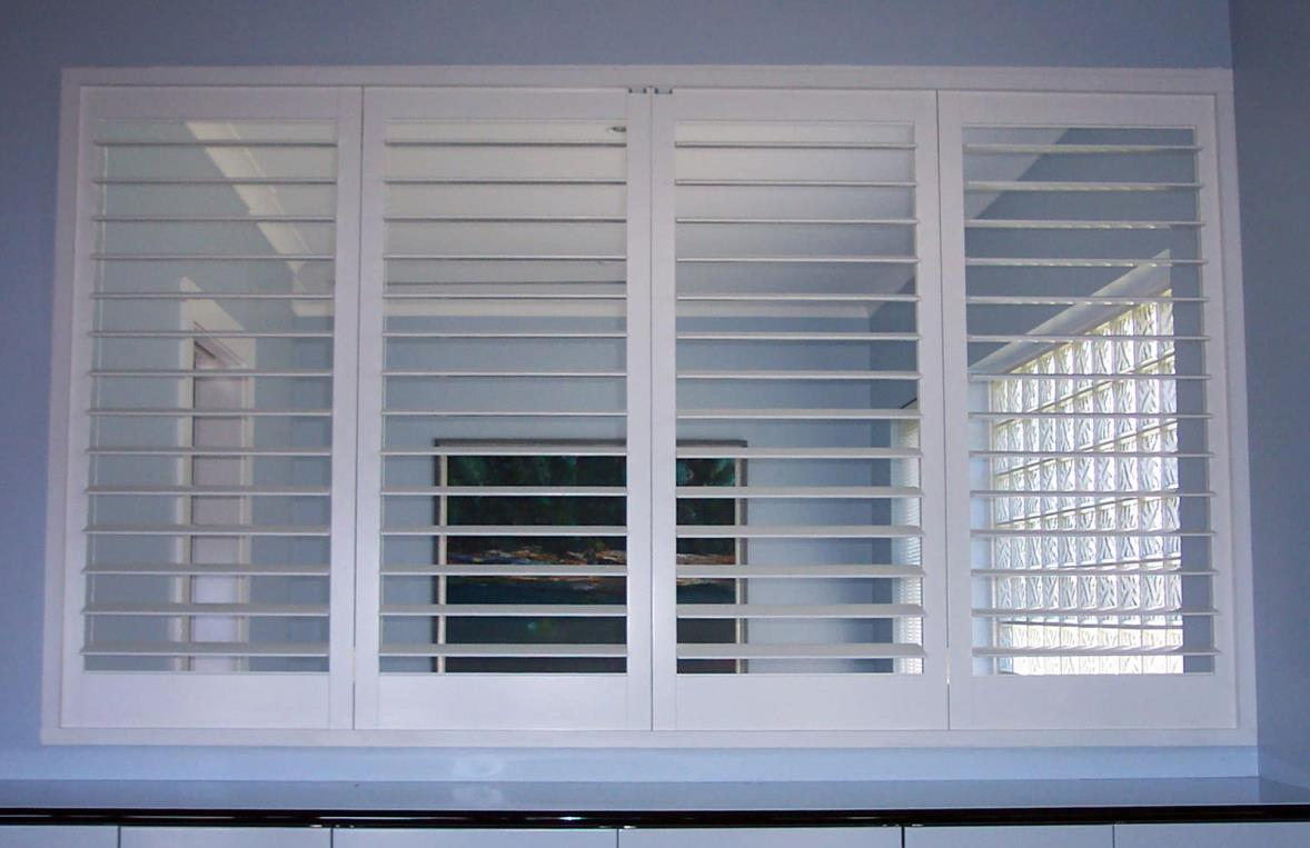 Bifold Shutters For Room Dividers