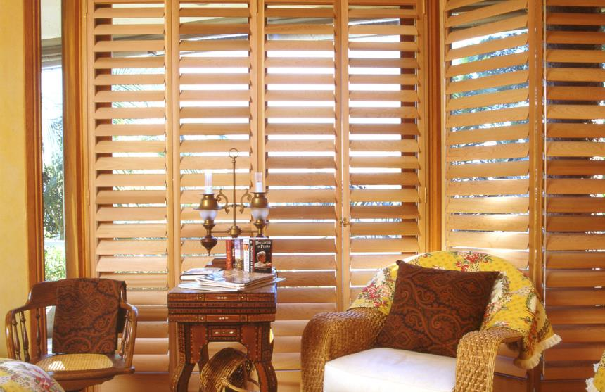 Open shutters for Exterior window shutters south africa